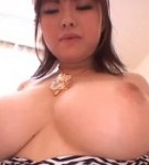 Rio hamasaki natural voluminous boobs titty have intercourse a