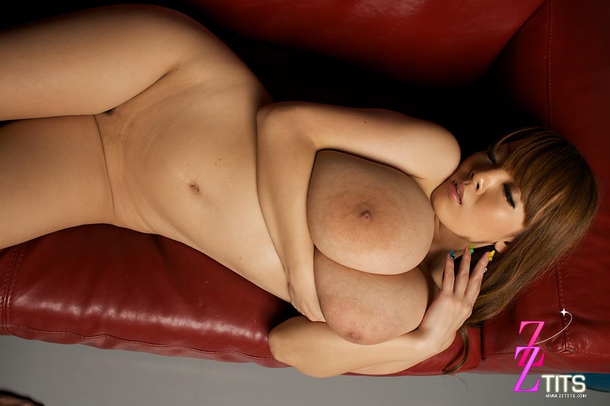 Hitomi tanaka bikini porn