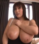 Maria yumeno  maria  make love by two guys  she has massive boobs and loves huge cocks. Maria  make love by two guys. She has violent boobs and loves huge cocks!