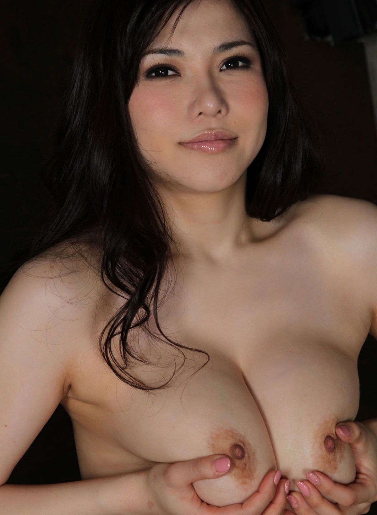 asian boob movies free