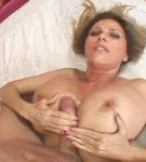 Penny porsche  penny porsche huge mature tits have sexual intercourse. Penny Porsche huge mature tits fucked.