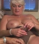 Dana hayes suc and make love a big black cock.