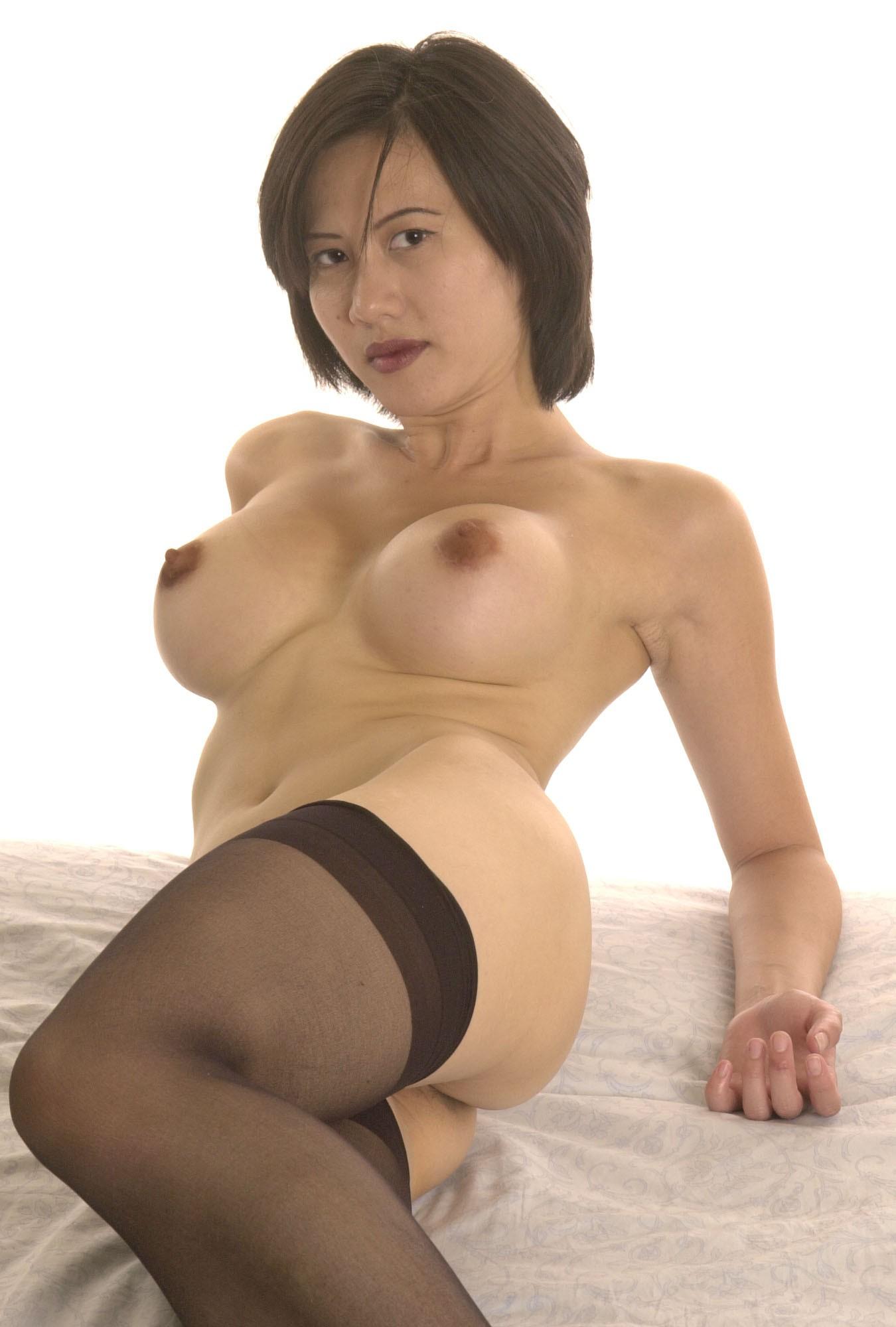recording of sex