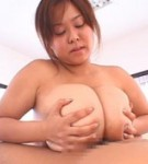 Fuko  fuko scene with pure titty have intercourse. Fuko scene with pure titty have sexual intercourse