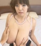 Hitomi tanaka  natural voluminous tits porn star hitomi tanaka make love in pink lingerie. Natural great breasts porn star Hitomi Tanaka have sexual intercourse in pink lingerie