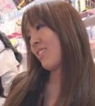 Hitomi tanaka have sex in public inside a store.